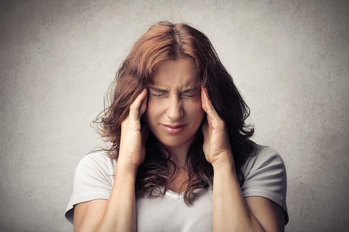 Jak pokonać psychiczne zmęczenie?