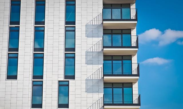 Rynek wtórny i rynek pierwotny – nieruchomości