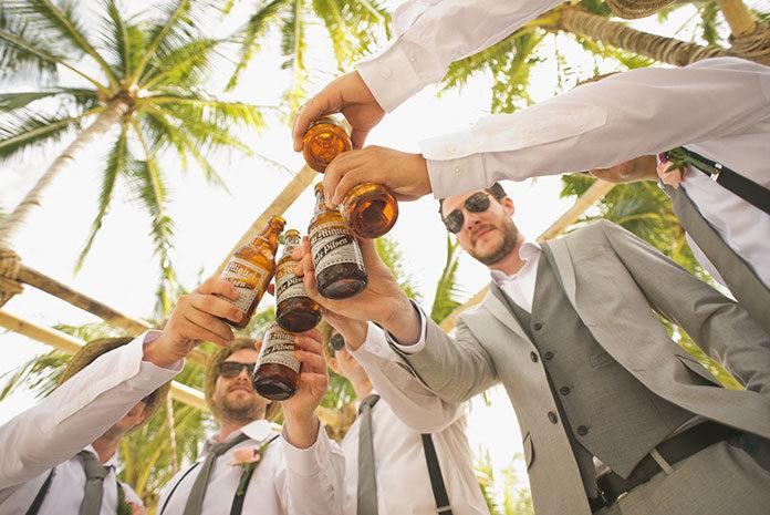 Jak zorganizować rocznicę ślubu?