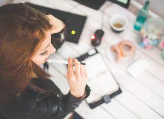 Szkolenie z księgowości - oferty firm