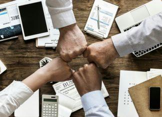 Firmy szkoleniowe, oferta, usługi