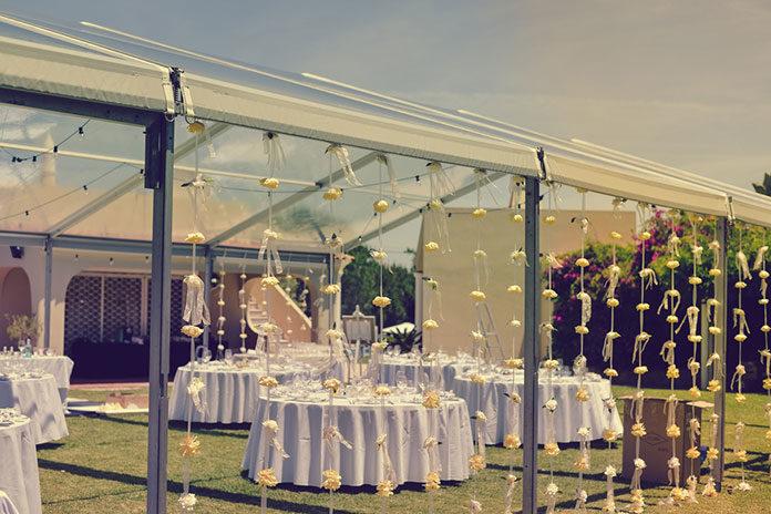 Gdzie najlepiej zrobić wesele