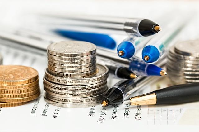 Doradztwo podatkowe – uprawnienia doradcy