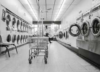 Co potrafią pralki Samsung? Prezentujemy najciekawsze funkcje