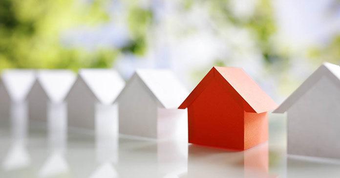 Co wpływa na cenę nieruchomości komercyjnej?