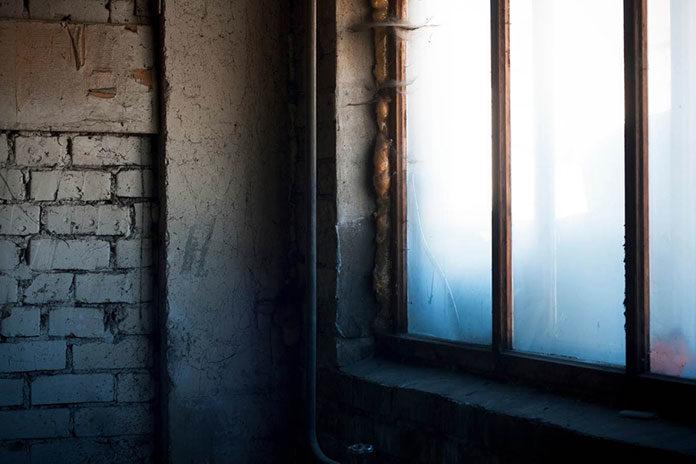 Okna PCV czy drewniane?