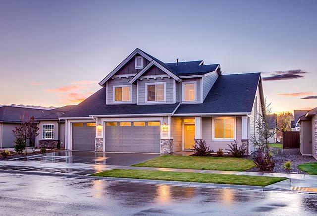 Obniżanie kosztów budowy domu