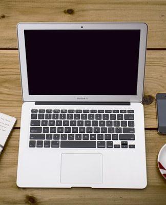 Czysty komputer - łatwiejsza praca