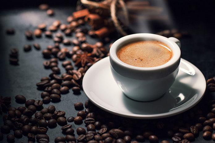Klasyka ze smakiem – wszystko, co musisz wiedzieć o espresso
