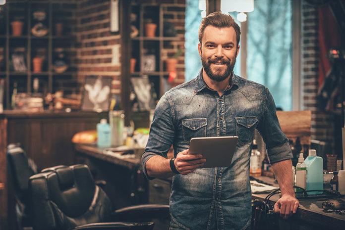 Czym charakteryzuje się idealny barber shop? Jakich barber shopów unikać?