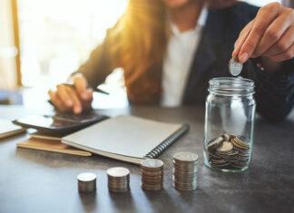 Jak rozsądnie dysponować nadwyżkami swoich pieniędzy