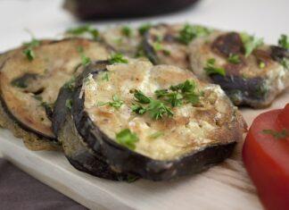 Warzywa pomogą ograniczyć spożywanie mięsa