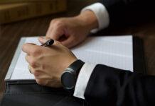 Na co zwrócić uwagę, szukając adwokata